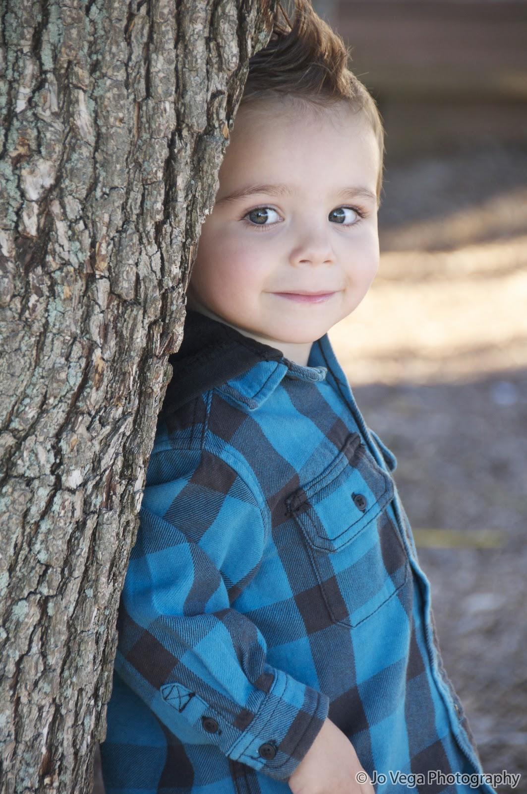 Toddler Boy Long Blonde Hair Surfer: Jo Vega Photography: Toddler Photo Shoot