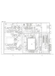 download sharp - lc26, lc32p50e, lc37p50e schematic-diagram