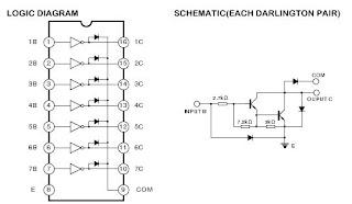 February 2010 | electro,circuit, schema & Datasheet