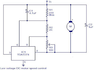 Wiring Diagram For Low Voltage Motor | Wiring Diagram on