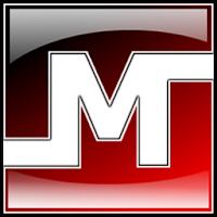 mbam256