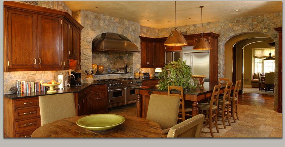 natural stone kitchen backsplash design ideas kitchen design kitchen stone backsplash house homemy house home