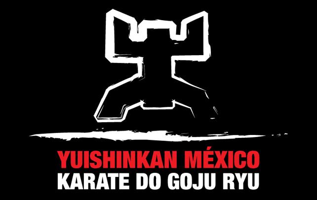Yuishinkan México: NOSOTROS  Yuishinkan Méx...