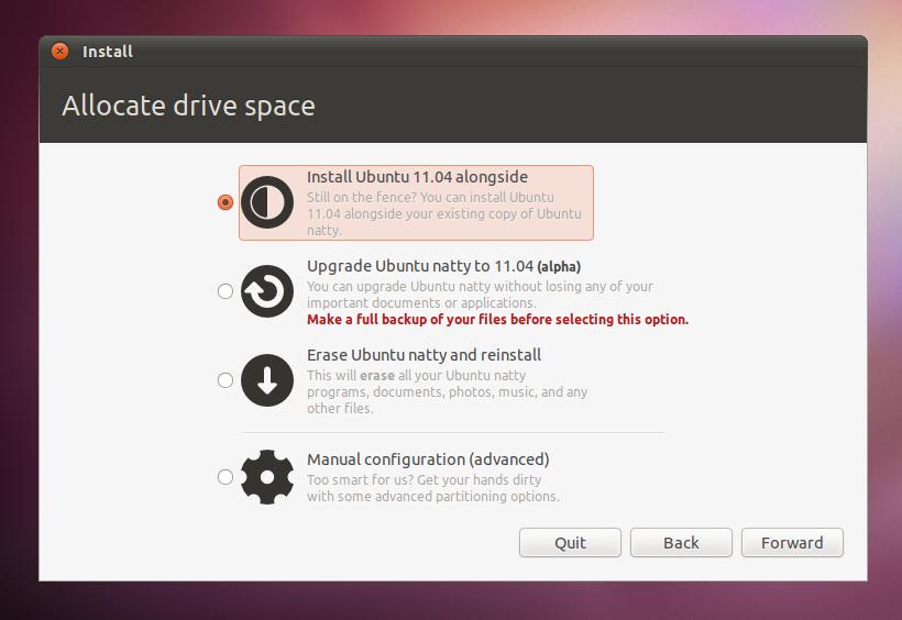 ubuntu 12.04 live cd