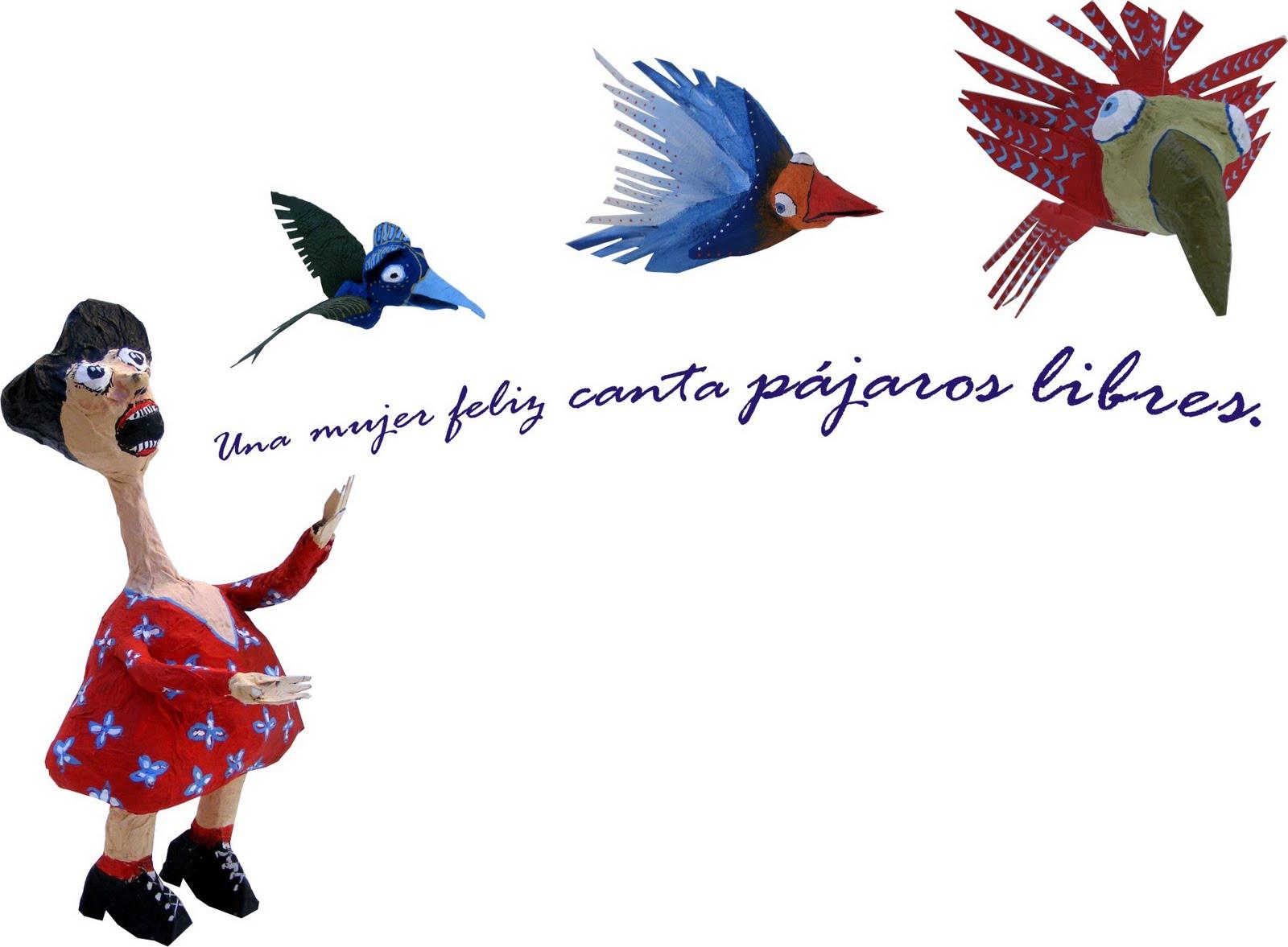 Viento en Prosa: 1/04/10 - 1/05/10