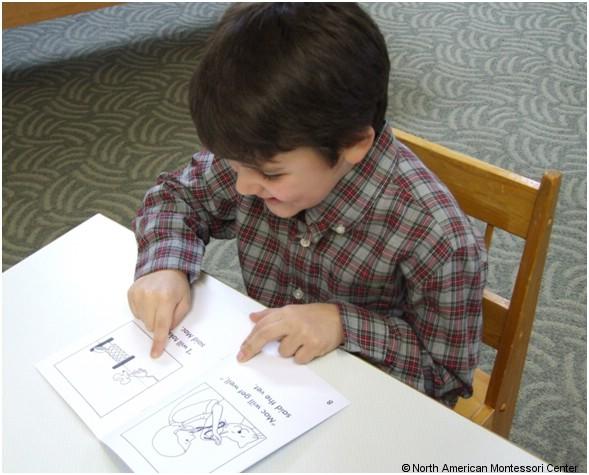 Orientation Speech For Nursery Parents