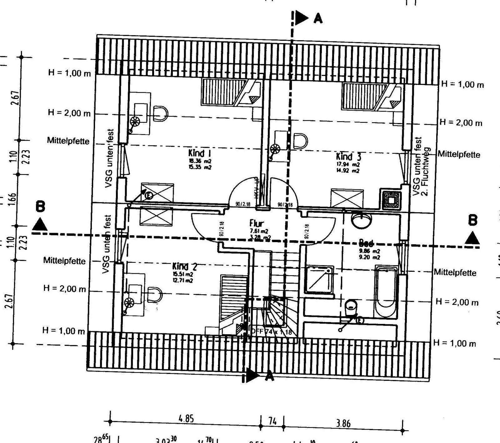dusche vorm fenster bauen ihr ideales zuhause stil. Black Bedroom Furniture Sets. Home Design Ideas