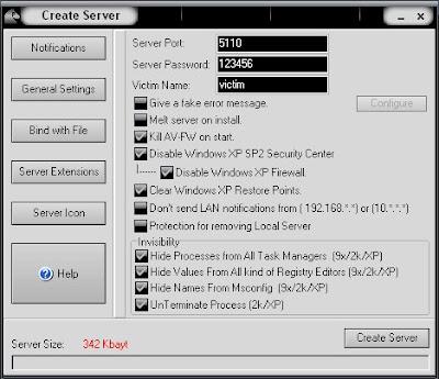 Hack U'r Way !!!: Facebook Password Hacking Software: Download