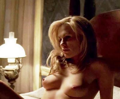 Real Nude Celebs - Hot Nude Celebrities Exposed