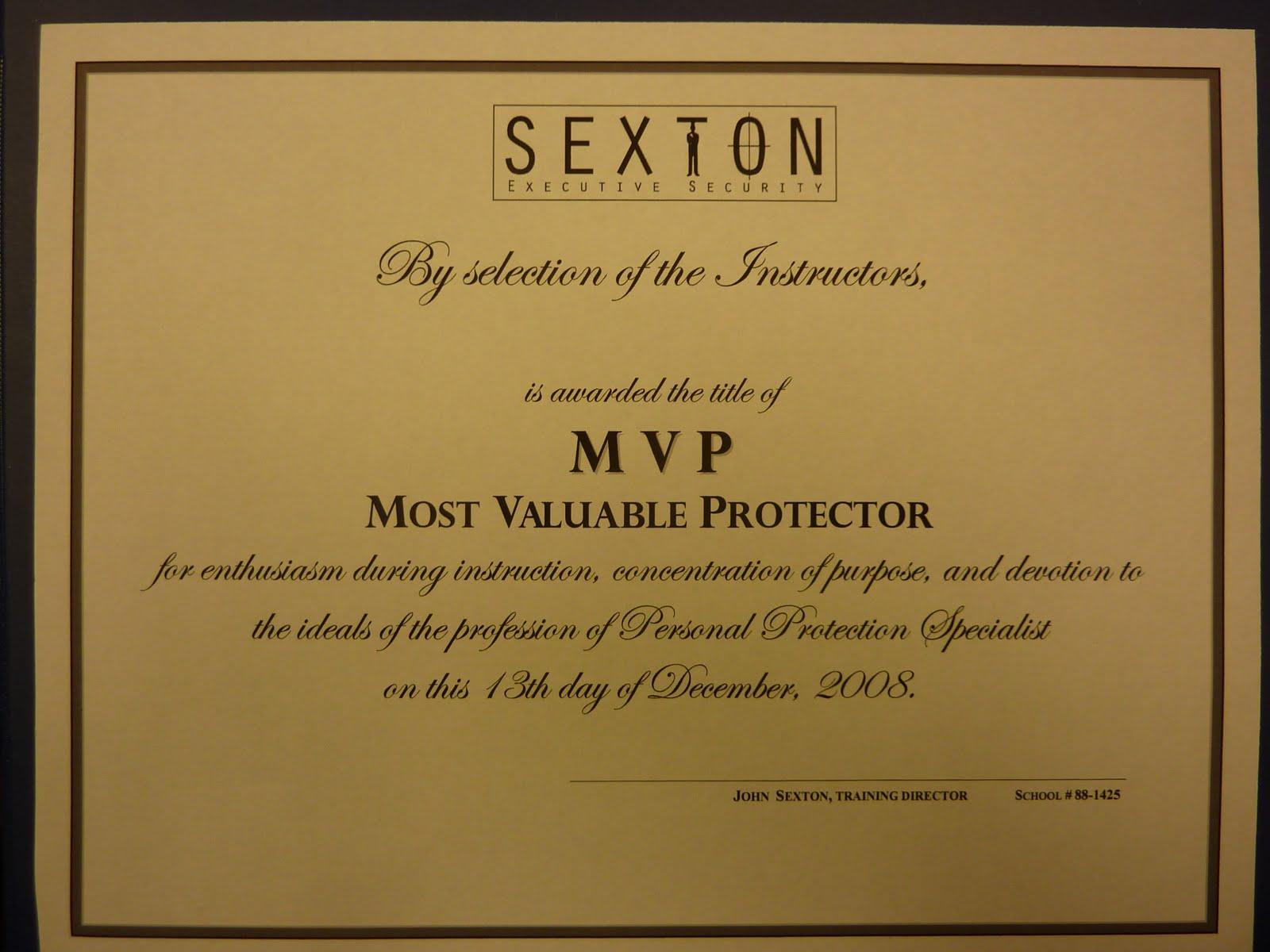 va dcjs certification - HD1600×1200