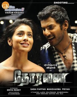 thoranai tamil full movie free download mp4