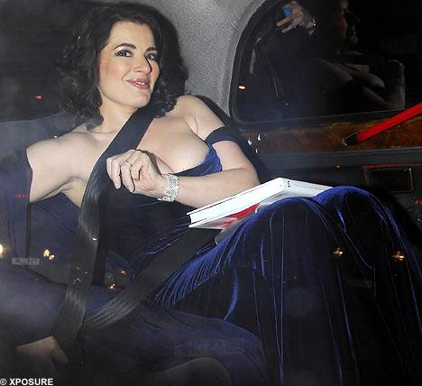 Donna williams british amateur slut big willy omar 2