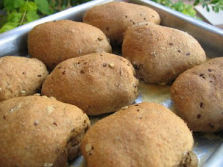 Marmiton Cake Tomate Feta Basilic