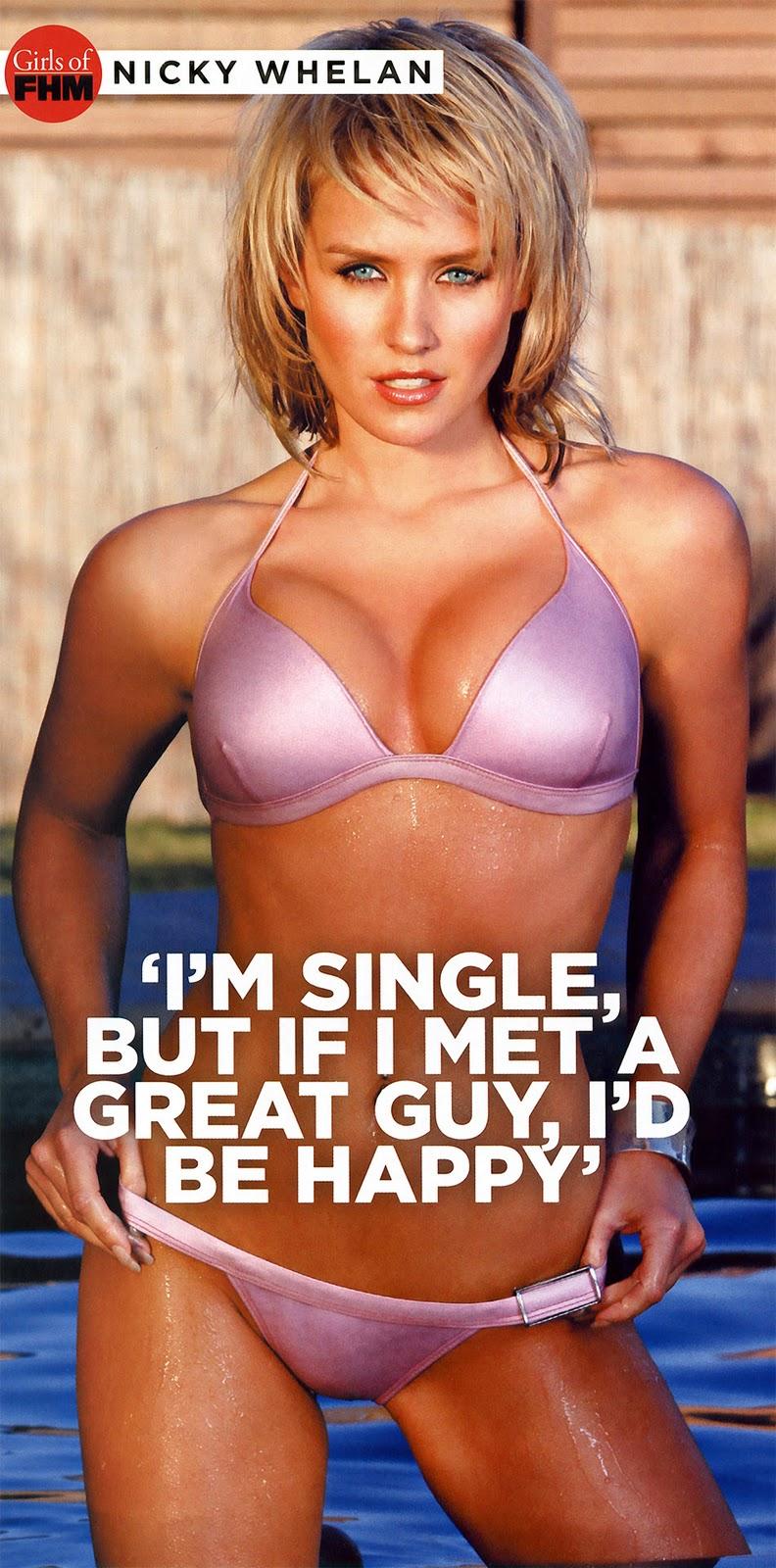 Bikini Krystal Forscutt  nudes (78 images), Twitter, in bikini