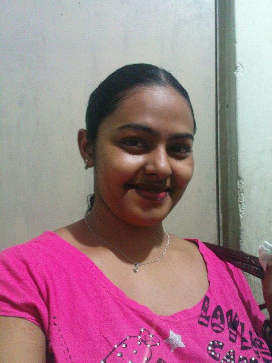 Srilankan Kello Srilankan Womens Photos-8586