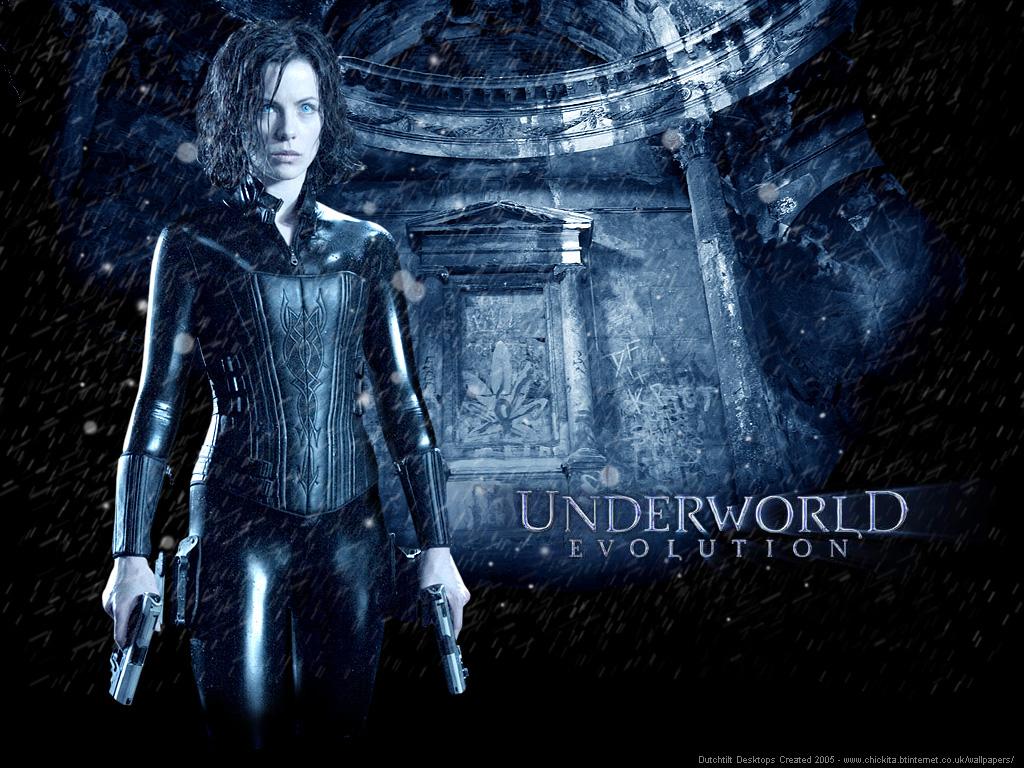 Entire Cinema - Tamil | Telugu | Hindi | Movie | Stills | Pics | Posters | Wallpapers: Underworld Evolution Tamil Dubbed Movie. Underworld ...