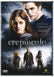 crepusculo-dvd.jpg