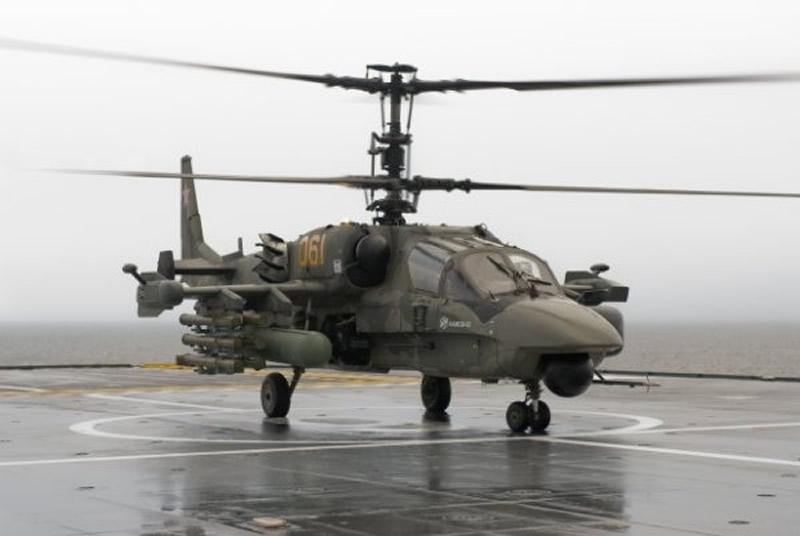 S-8OFP, Roket Andalan Sayap Udara Rusia