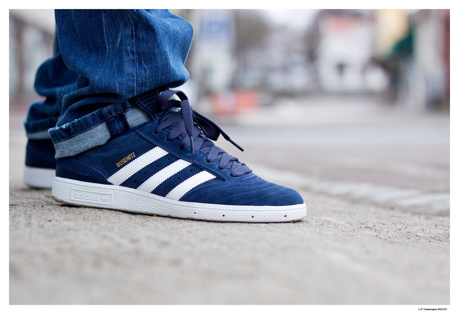 Favorites From Adidas Malefashionadvice