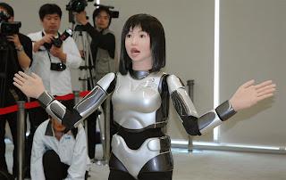 https://4.bp.blogspot.com/_1Z2ku-87Gvw/ScJfn5vcVxI/AAAAAAAAAzc/92h5BzaiMLk/s320/humanoid-robot-hrp-4c.jpg