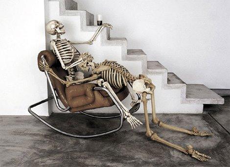 [Skeleton-on-Sex--.jpg]