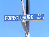 Foreclosure Dr
