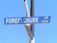 Foreclosure Dr