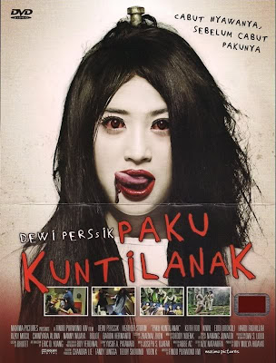 Paku Kuntilanak Download Movie