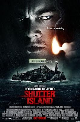Download Film - Shutter Island Cam Xvid