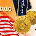 Senarai Pungutan Pingat Malaysia Sukan Asia Guangzhou 2010