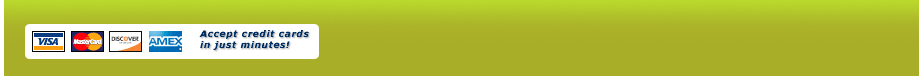 baju bola murah, toko online kaos bola jaket bola dan kaos bola grade ori dan player issue, toko online murah baju bola menchester united chevrolet terbaru real madrid couple