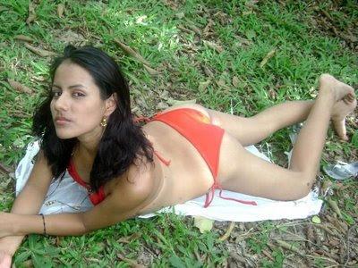 putas peruanas follando bikini