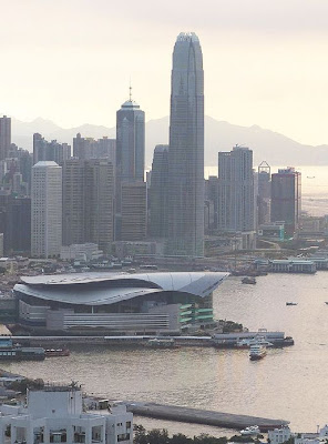 Click here to go to this page of Hong Kong from day-To-Night