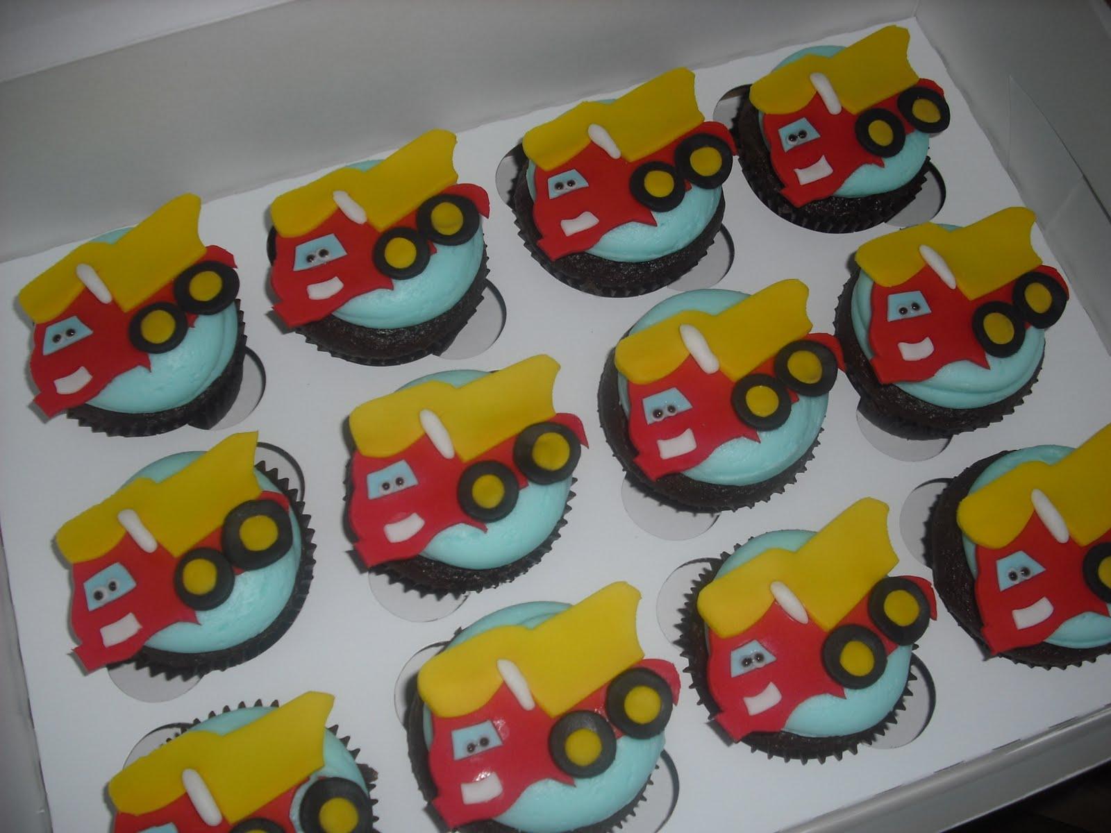 Cake Decorating Supplies Near Me