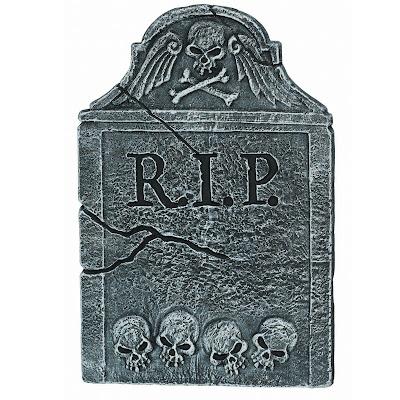 Kepanjangan RIP