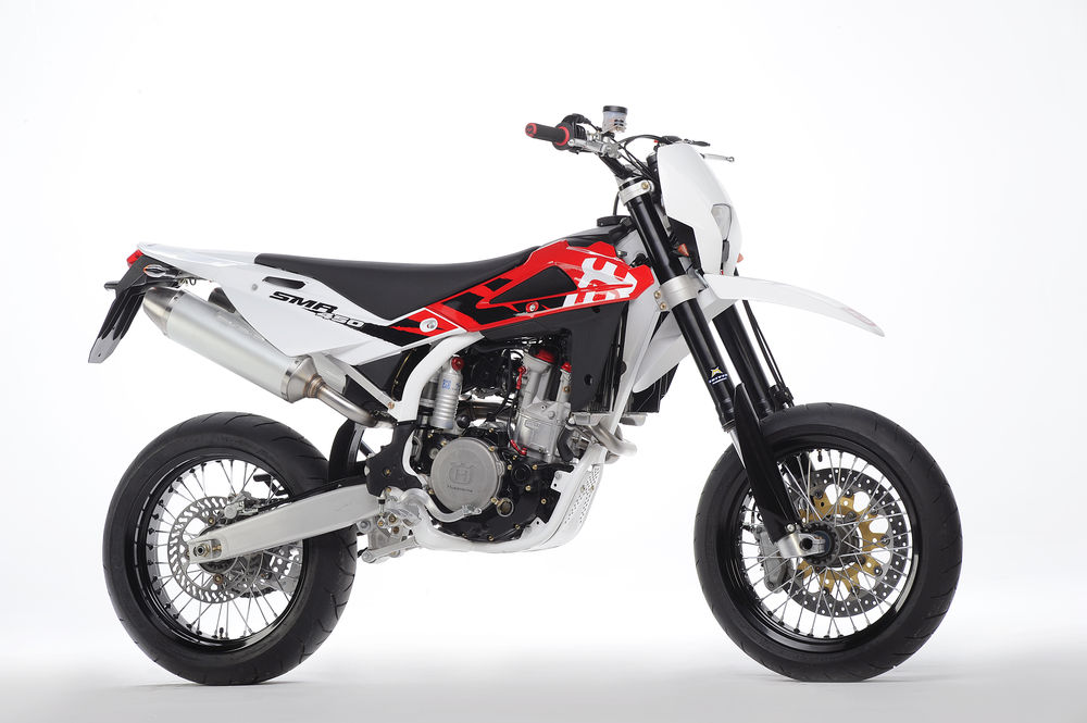 Husqvarna Sm 450r Bikes: ( 2010 ) NEW HUSQVARNA SM 450R REVIEWS