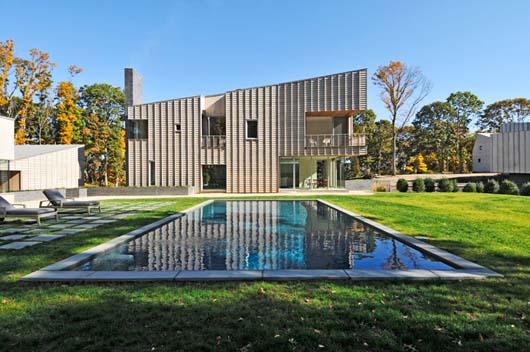 Daily Update Interior House Design: Design Ideas Home