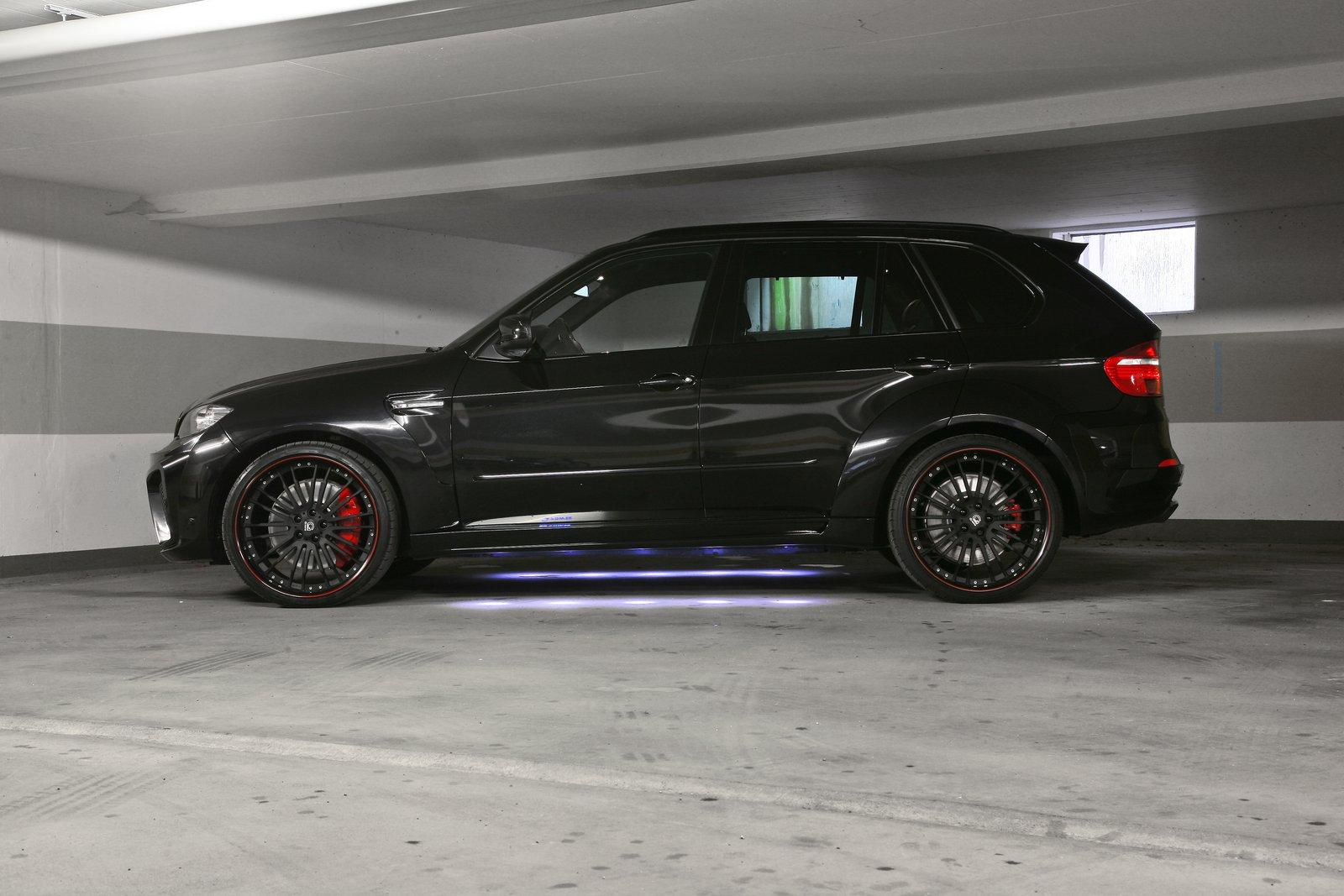 2010 bmw x5 m typhoon by g power new car used car reviews picture. Black Bedroom Furniture Sets. Home Design Ideas