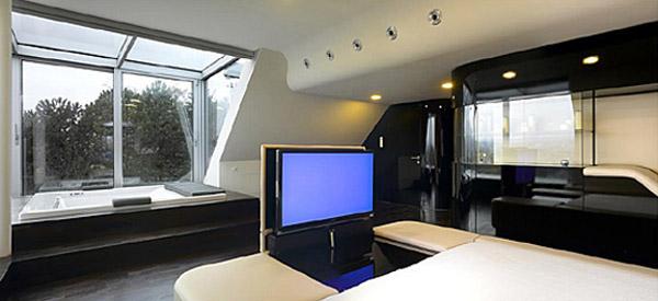 House Interior Design Luxury Modern Interior Design Gallery
