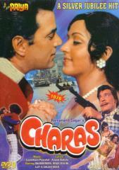Cinema Indiano Bollywood Em Portugal Charas Tráfico