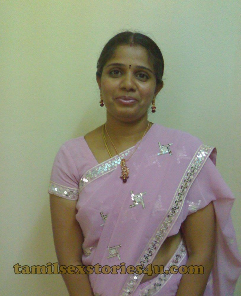 tamil virgin sex aunties photos