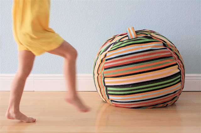 Diy Bean Bag Chair Cover Drafting For Standing Desk Fun Bags