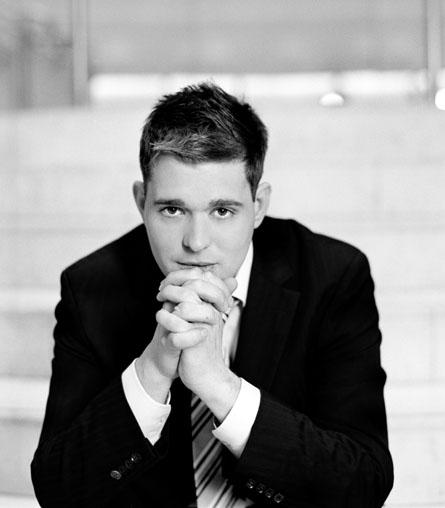 Visual Insights: Music Video: Michael Buble, Jennifer