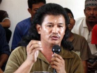Pria di Tana Toraja Sulsel Mengaku sebagai Nabi dan Rasul Terakhir
