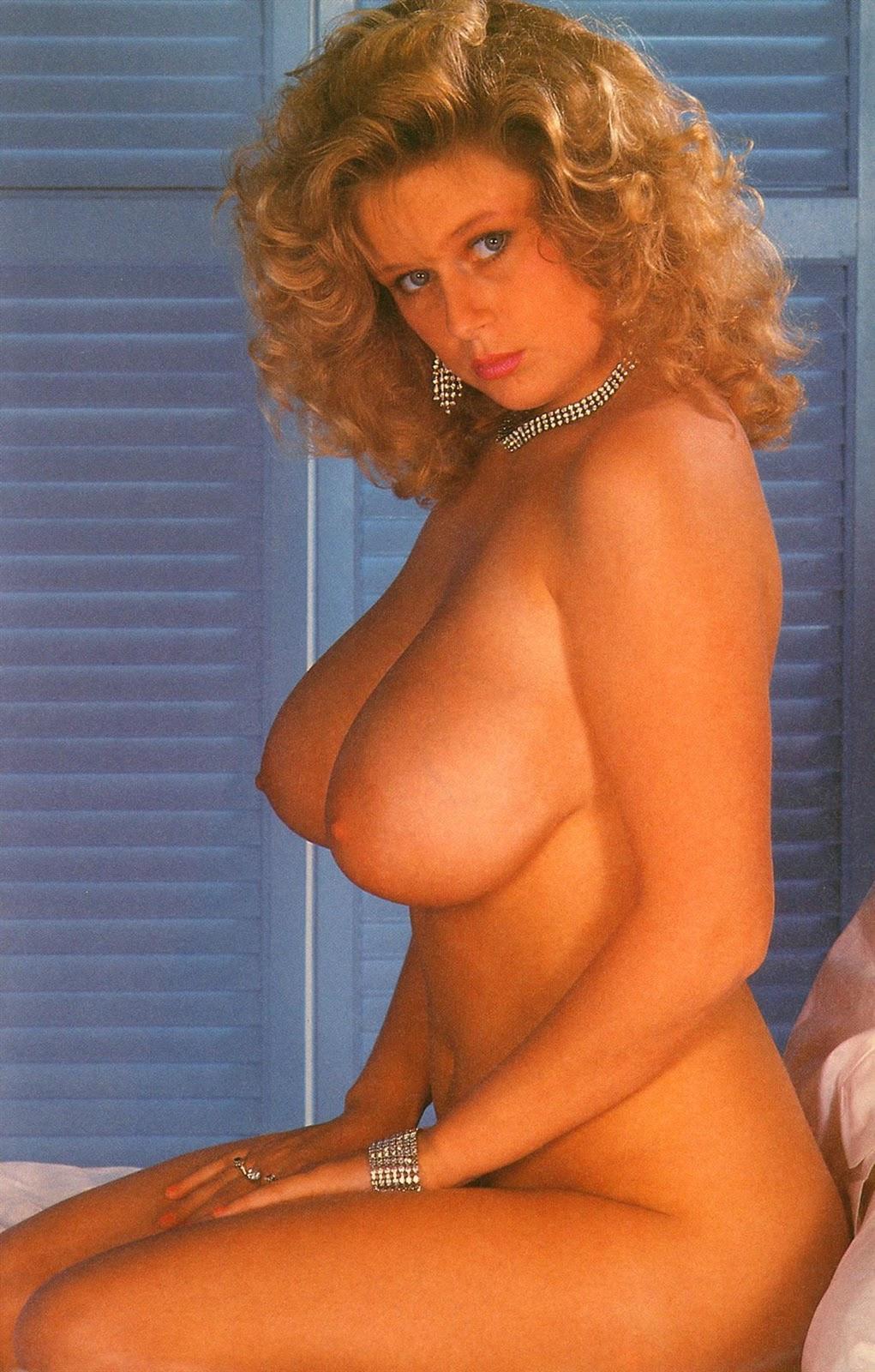 hot naked gails pics