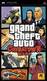 مكتبه العاب متجدده كل يوم20 لعبه PSP   flash Grand Theft Auto Chintatown Wars.jpg