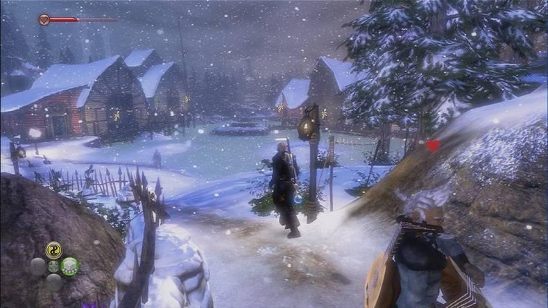 Jogos De Xbox 360 :: WeB-X
