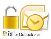 How to crack your Outlook password - Outlook .pst password recovery