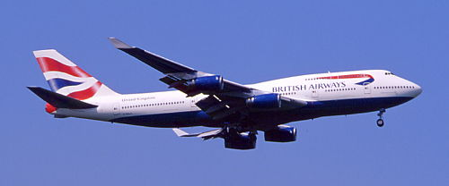 How To Buy Airline Miles A Definitive Guide British Airways