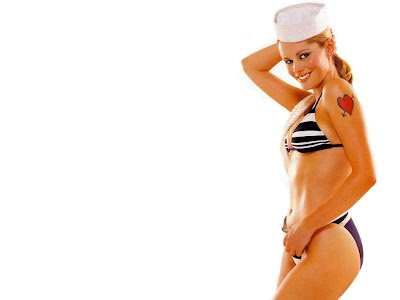 Priyamani bikini photes